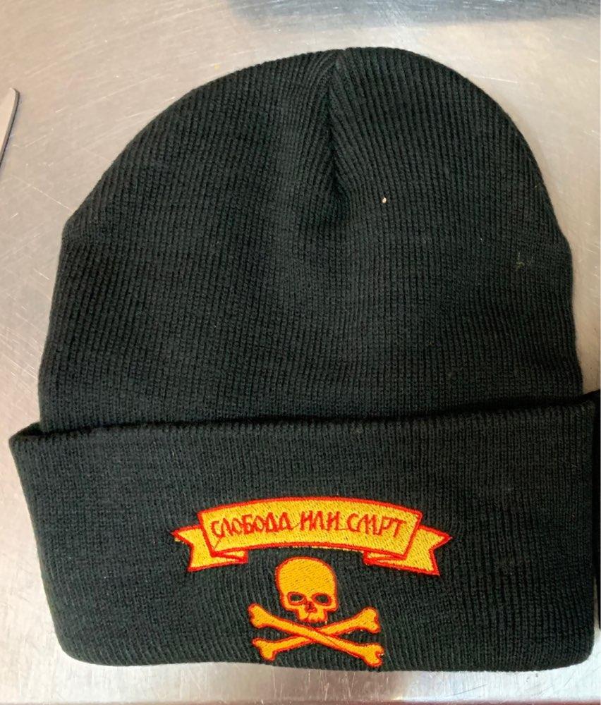 Gorra de béisbol a color personalizada de 100 piezas incluye envío exprés - 3