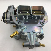 Sherryberg 38X38 2 цилиндр карбюратора для Fiat, renault Ford VW Dodge Toyota Jeep BMW 38 мм