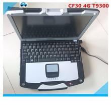 Wysoka jakość dobra wydajność Toughbook CF 30 dla Panason1c CF30 z drugiej ręki cf-30 CF-30 laptop (sprzedaż hurtowa detaliczna) przez DHL darmo tanie tanio CHANGDEYANGMINGELECTRONICCOMMERCECOLTDYM CN (pochodzenie) CF30 laptop Last 7 87inch 11 81inch metal and plastic Złącza i kable diagnostyczne do auta