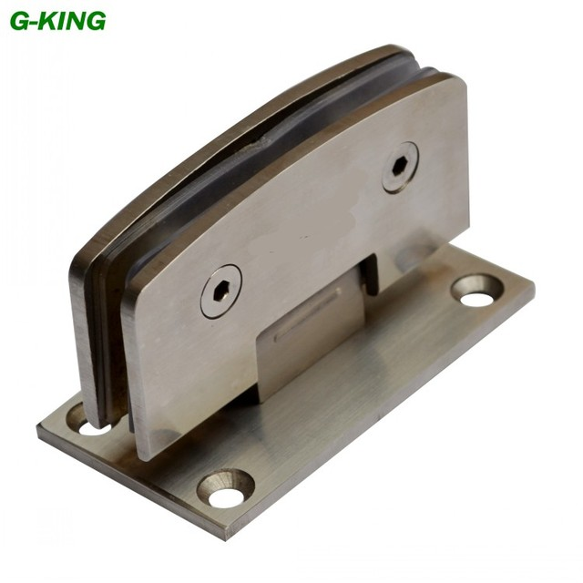 Stainless steel 90 degree glass door clamp arc bathroom glass stainless steel 90 degree glass door clamp arc bathroom glass hinge glass hinge 304 drawing glass planetlyrics Image collections
