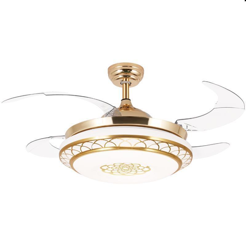 Lamp Pendant Fixtures Dining Room Light Lustre E Pendente Para Sala De Jantar Luminaria Luminaire Suspendu