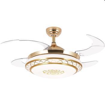 Đèn Mặt Dây Chuyền Thiết Bị Đèn Phòng Ăn Sáng Lustre E Pendente Para Sala De Jantar Luminaria Đèn Suspendu Deco MAISON Hanglamp