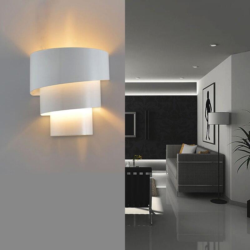 Compra contemporáneo diseño industrial online al por ...