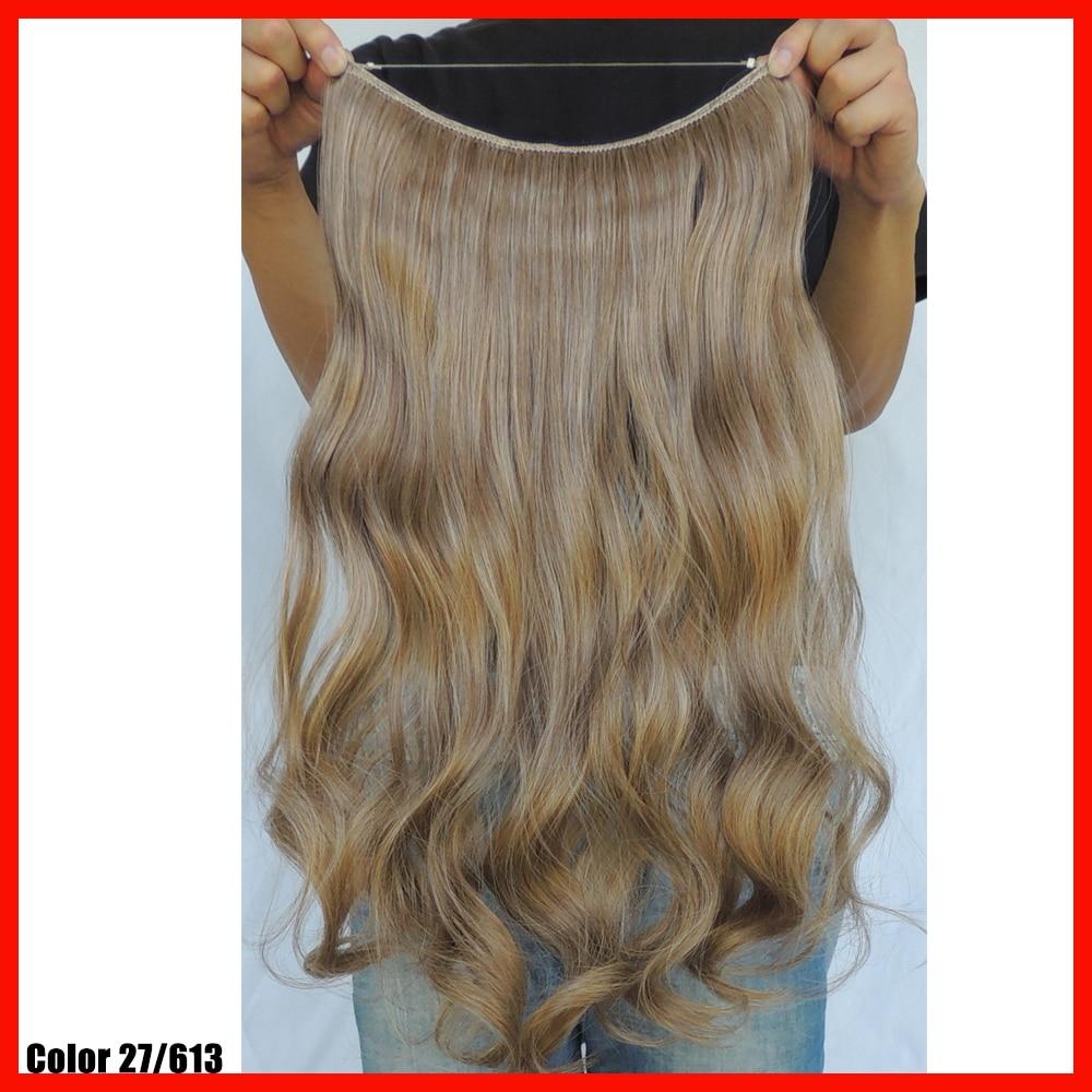 50 Cute Easy Hairstyles for Medium Length Hair - Medium ...