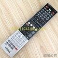 Brand New YAMAHA Amplificador De Potência AV Cinema Universal Controle Remoto RX-V571 RX-V573 RX-V471 RX-V567 RX-V565 RX-V371 RX-V377
