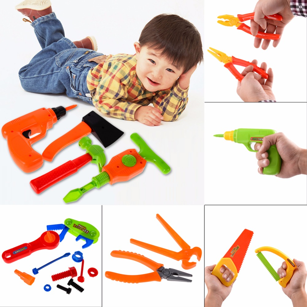 32pcsset-Repair-Tools-Toy-Children-Builders-Plastic-Fancy-Party-Costume-Accessories-Set-Kids-Pretend-Play-Classic-Toys-Gift-1