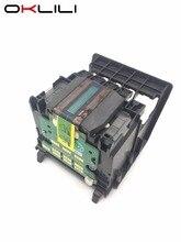 Оригинальный CM751-80013A 950 951 950XL 951XL печатающая головка Печатающая головка для HP Pro 8100 8600 8610 8620 8625 8630 8700 251DW 251 276 276DW