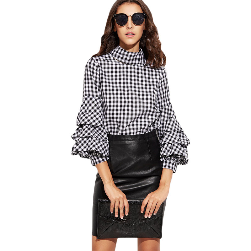 blouse160829503