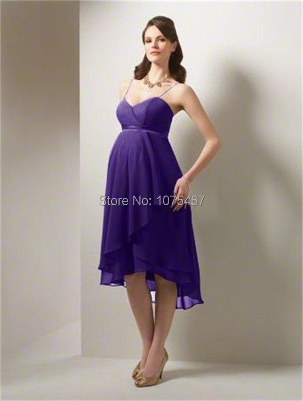 Popular Maternity Dresses Bridesmaid-Buy Cheap Maternity Dresses ...