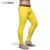 Hombres Long Johns Mens Caliente Thin Elástico Línea De hombres Ropa Interior de Algodón de moda Legging Apretados Calzoncillos Largos 4XL 5XL 6XL G 2498