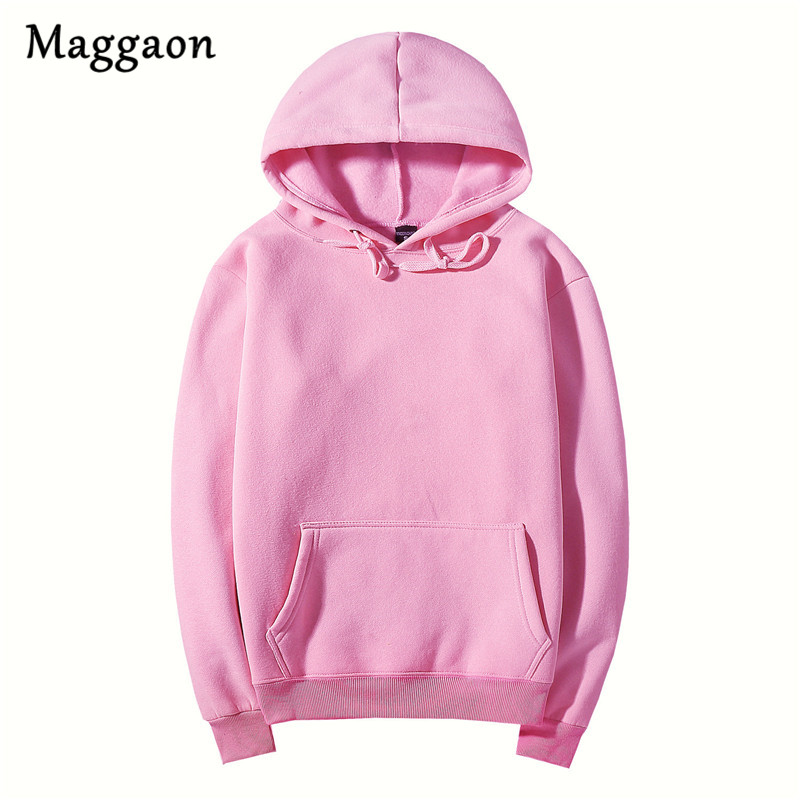 Spring New Letter Hoodies Men Fashion Hooded Tracksuit Sweat Coat Casual Sweatshirts Slim Fit Tracksuit Plus Size Pullover