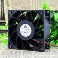 Entrega gratuita. el original 9 cm 9038 FFB0924EHE 24 v 0.75 a 9238 convertidor de frecuencia del ventilador de refrigeración