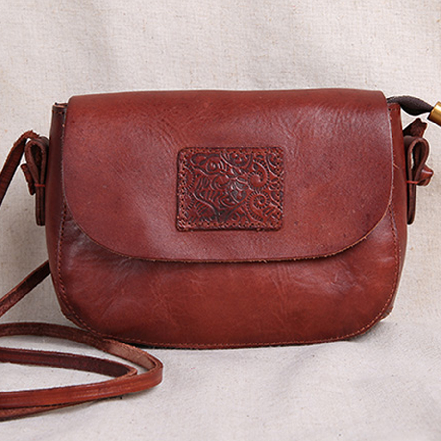 2019 New Genuine Leather Shoulder Women messenger Cross body bags clutch Soft Cow Skin Girls Casual Brand Fashion Handbags2019 New Genuine Leather Shoulder Women messenger Cross body bags clutch Soft Cow Skin Girls Casual Brand Fashion Handbags
