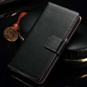 best htc desire c phone case list