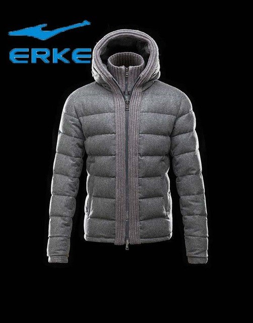 Aliexpress.com : Buy 2015 Mon cler jacket brand Goose down jackets ...