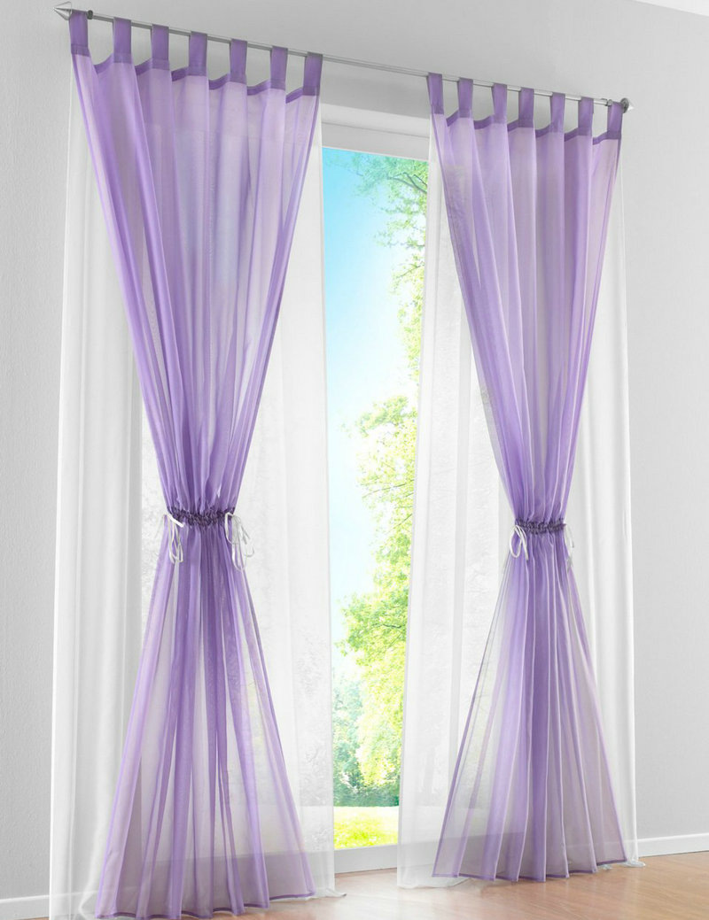 https://ae01.alicdn.com/kf/HTB1OyTkLFXXXXaGXpXXq6xXFXXXN/New-Mediterranean-Double-layer-Design-sheer-voile-living-room-window-font-b-curtains-b-font-font.jpg