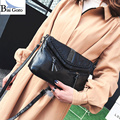 2017 women bag crossbody bags for women handbags shoulder bags nubuck women leather handbags female purse women messenger bags