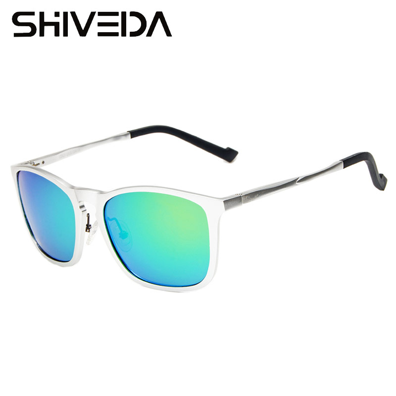 Popular Mens Sunglasses X3o3