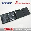 Оригинальный Ноутбук Батареи AP13B3K для Acer Aspire V5 V5-473G V5-472G V5-572G V5-573G V5-552G R7 R7-571 M5-583P V7-481 AC13B8K новый