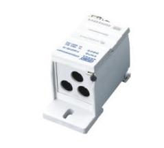 FJ6SF-3/6 -35 / 13 x 6 3 into 3 special multi-purpose terminal terminal box
