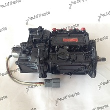 Buy yanmar excavator and get free shipping on AliExpress com
