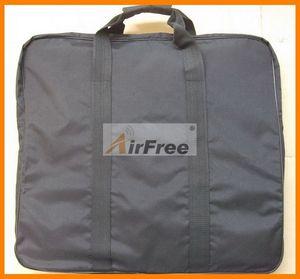 Image 5 - FREE Shipping Kevlar Bulletproof Vest Police Body Armor Size L Black Color with bag
