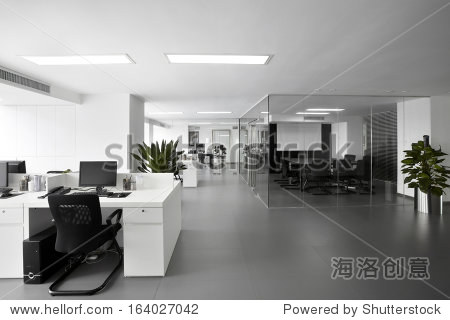 office wood tables stand windows ceiling lamps  Computers scene backdrop Vinyl cloth Computer print wall Backgrounds computers