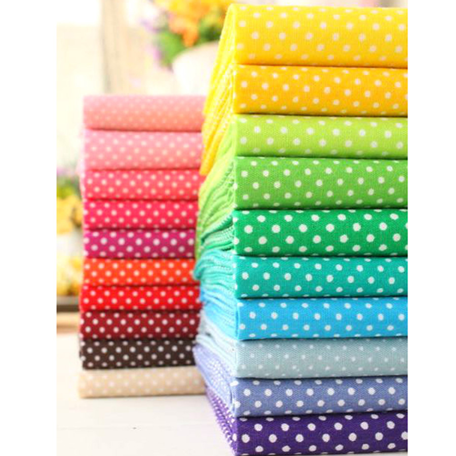 Online buy wholesale cotton patchwork fabric from china for Fabric purchase