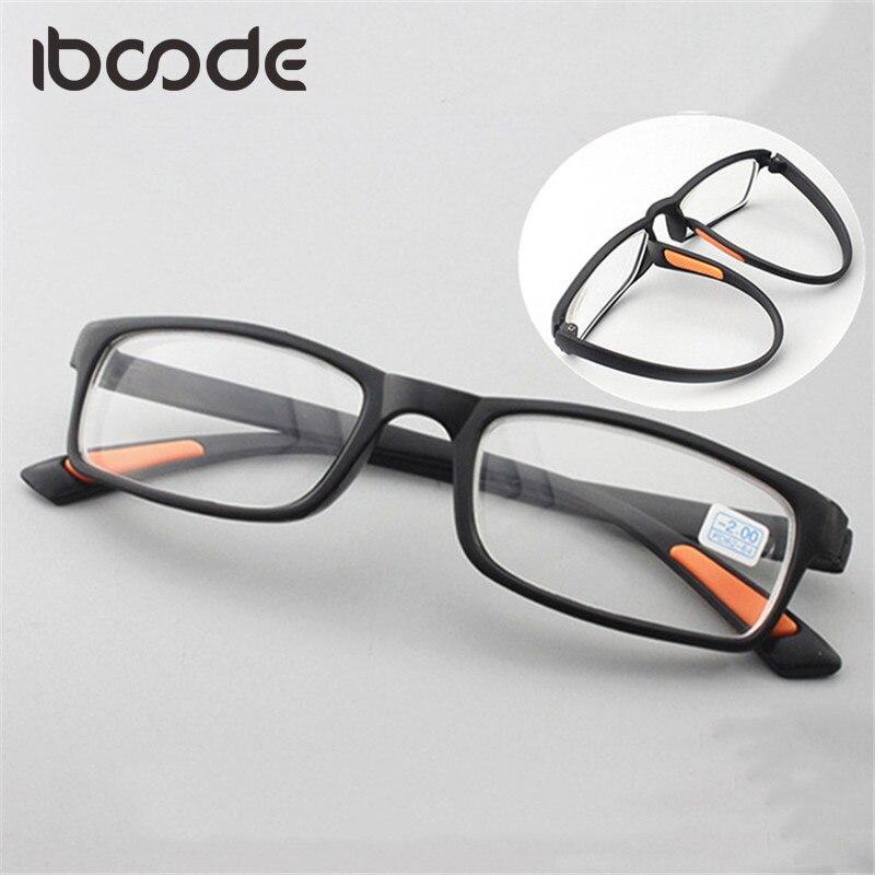 Qualified 1 Set Arm Holder Frame Plug For Steel Glasses Aluminum Eyeglasses Nose Pads Men's Glasses