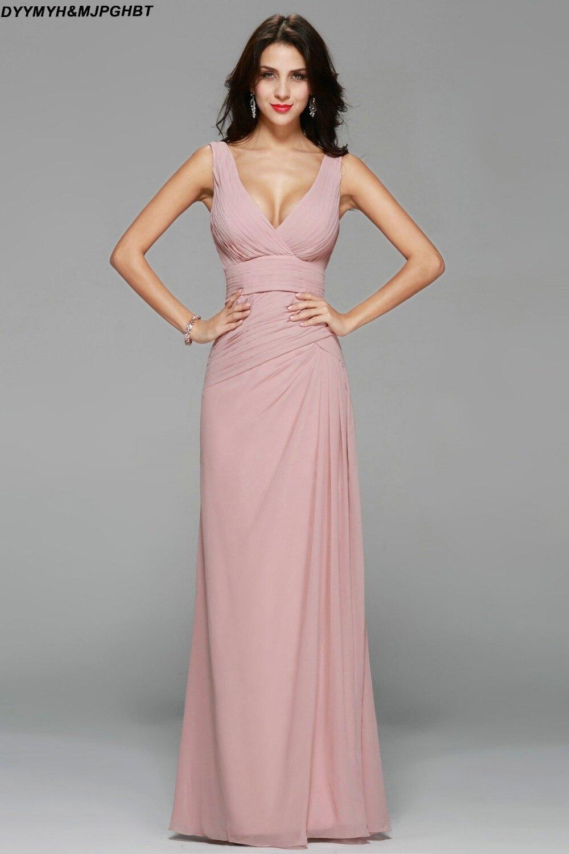Famoso Feos Vestidos De Dama De Color Púrpura Imagen - Colección de ...