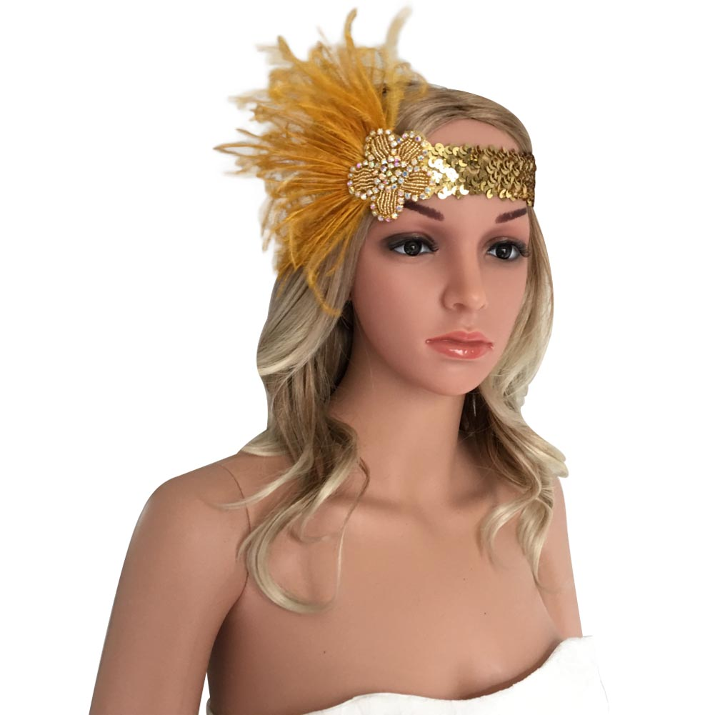 online get cheap china hair accessories -aliexpress | alibaba
