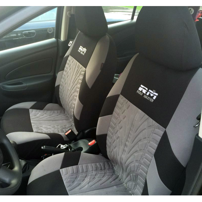 Seat Covers Supports Car Cover Universal Fit Most Auto Interior Decoration Accessories Protector In Automobiles From