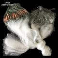 Starke H1.5m * L50m 3 schicht 2 5 cm mesh waschbecken meer fischernetz fisch falle angeln netzwerk potes pesca dhina gill net angeln ausrüstung|Fischernetz|Sport und Unterhaltung -
