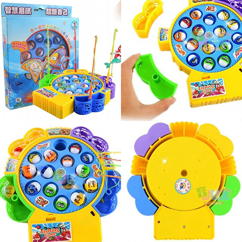 Magnet-Toy-With-Music-Muscial-Magnetic-Electronic-Magnetic-Fishing-Toy-FishJuguetes-Fishing-Game-Electric-Plastic-Fish-Toys-5