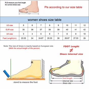 Cute Wedge Sandals | FORUDESIGNS Pink Cartoon Cute Dentist Pattern Summer Women Sandals Flats Beach Breathable Mesh Women's Slippers Woman Sandals