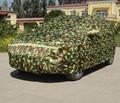 La mejor calidad! personalizado cubierta del coche especial para KIA Sorento 7 asientos 2014-2013 anticongelante Protector Solar cubierta del coche a prueba de Polvo, envío gratis