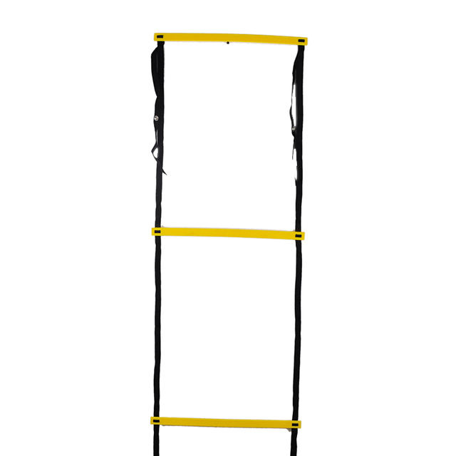 Professional Ladder for Soccer Speed Trainings