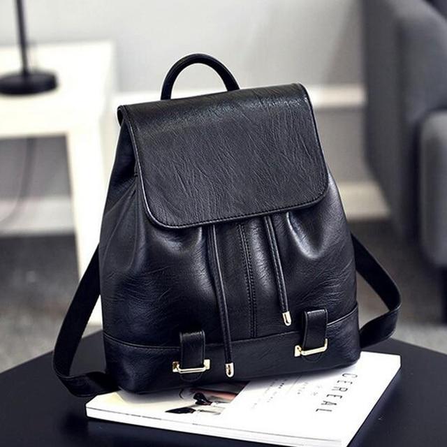 Рюкзак женская сумка на плечо женская сумка Молодая женщина с рюкзак Моды слон pattern Личи шаблон пакет женщин мешок