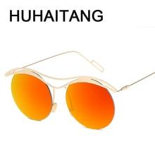Gafas de sol de Las Mujeres gafas de Sol gafas de Sol Oculos Gafas gafas de Sol Feminino Feminina Femme Mujer Luneta Gafas de Sol Gafas Lentes