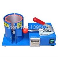 Mug Heat Transfer Machine DIY Mug Maker Digital Mug Press Machine (MP105)