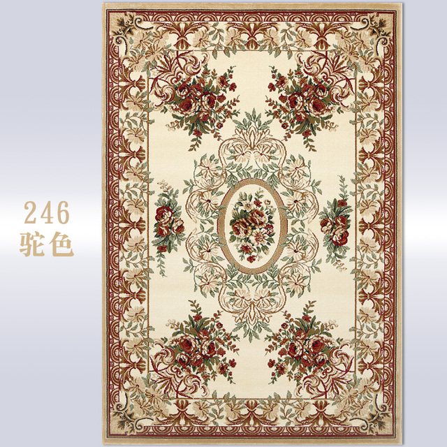 https://ae01.alicdn.com/kf/HTB1OycQd8oHL1JjSZFwq6z6vpXa7/Modern-Europe-Carpets-For-Living-Room-Soft-Rugs-And-Carpets-For-Bedroom-Home-Decor-Coffee-Table.jpg_640x640.jpg