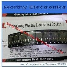 10 шт./лот IPD70N10S3-12 IPD70N10S3 MOSFET N-CH 100 V 70A TO252-3