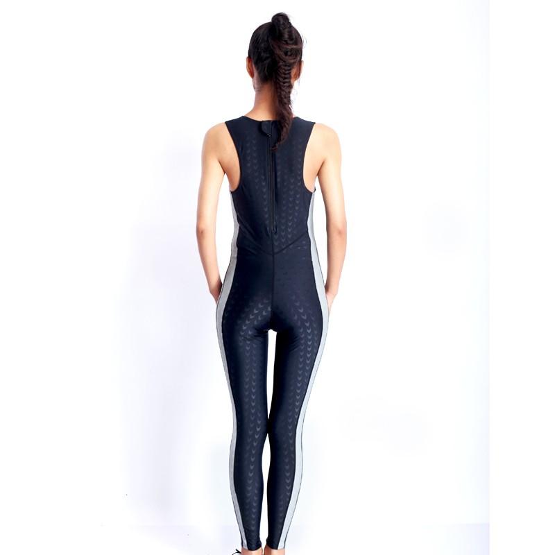 84728623e HXBYswimsuit plus size de natação arena de swimwear mulheres maiôs ...