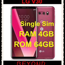Buy lg v35 and get free shipping on AliExpress com