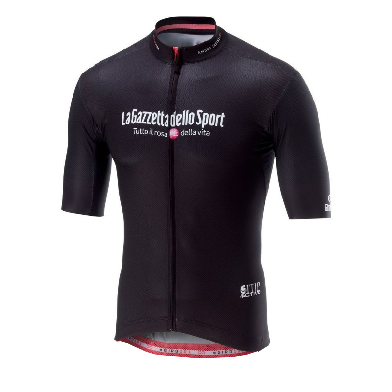 1c12985f7 Buy italy cycling jersey and get free shipping on AliExpress.com