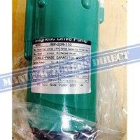 1/2 ДНЯО наружная резьба 15 Вт MP 20R 110V60hz Китай дешевые варить пиво магнитный привод насоса
