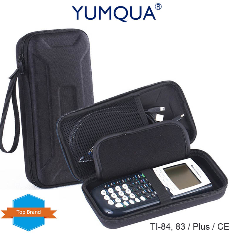 YUMQUA Case Brand for <font><b>Graphing</b></font> <font><b>