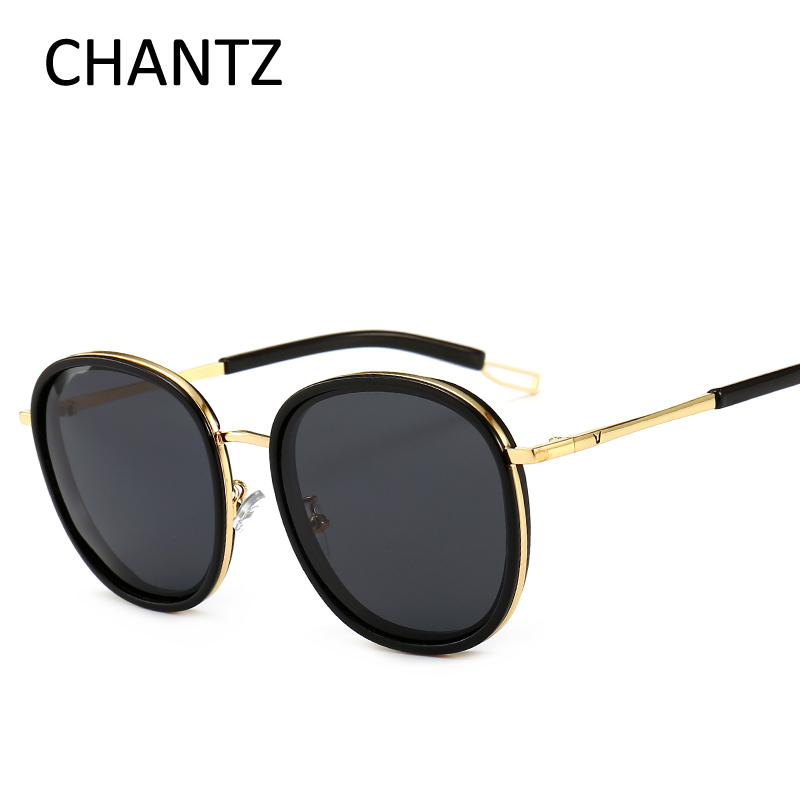 Fashion Female Polarized Sunglasses Women Driving Glases Men Retro Luxury Brand Sun Glas ...