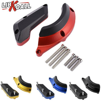 cnc thumb wheel roller motorcycles brake clutch lever adjustable aluminum for yamaha yzf r1 r1m r1s 2015 2018 2016 2017 LJBKOALL Engine Frame Stator Crash Pad Slider Protector Set For Yamaha YZF R1 R1M 2015 2016 2017 CNC Aluminum