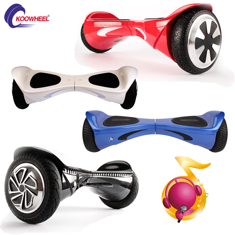 hoverboard kaufen billighoverboard partien aus china hoverboard lieferanten auf. Black Bedroom Furniture Sets. Home Design Ideas
